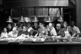 Chefs Bootcamp