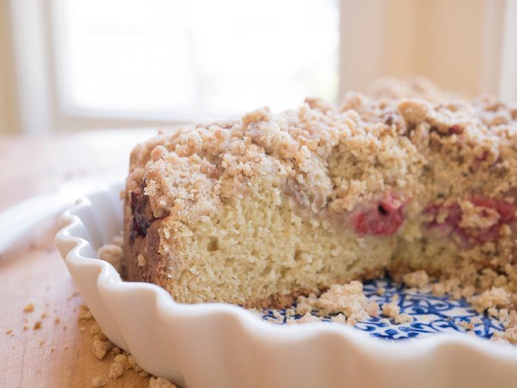 raspberry-coffe-cake-3