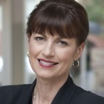 Patti McCarthy