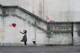 Rise-of-Banksy