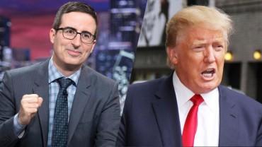 last-week-tonight-donald-trump