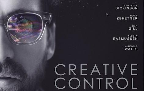 Creative-Control-movie