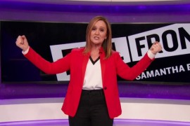 samantha-bee-rape-kits