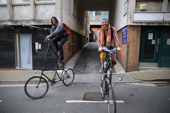 tall-bike-tour